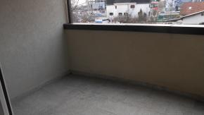 Zagreb, Rudeš, stan u novogradnji, 97 m2