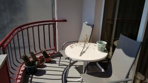 Marčeljeva draga, 3S+DB, južna orijentacija, 2 balkona!