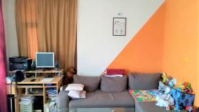Appartamento Omišalj, 50m2