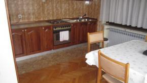 Samobor, 7-sobna PLUS poslovni prostor