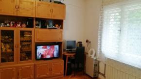 квартира Remete, Maksimir, 77,44m2