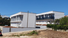 Počitniška hiša Kožino, Zadar - Okolica, 570m2