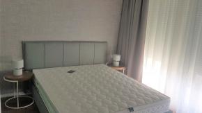 Zadar - Kožino, luksuzna novogradnja