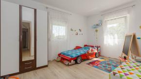 Hiša Kanfanar, 149m2