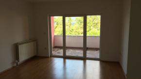 Viškovo - centar, stan 150 m2, 3S+DB