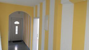 Appartamento Viškovo, 150m2