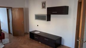 Volosko, 2SB+DB, 68 m2