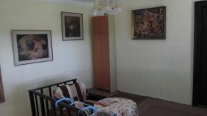 House Marčelji, Viškovo, 200m2