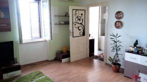 Wohnung Mlaka, Rijeka, 60m2