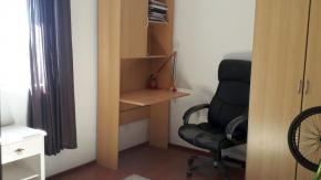 Podmurvice, 98 m2, 6 soba