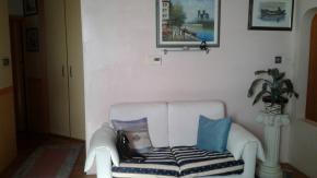Stanovanje Vrbik, Trnje, 62,40m2