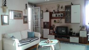 Appartamento Vrbik, Trnje, 62,40m2