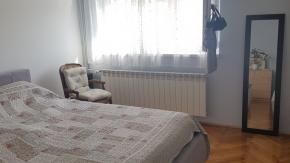 Zagreb, Krajiška ulica, 2S + DB, površine 72 m2
