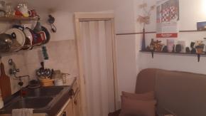 Širi centar Rijeke, dvosoban stan, 58 m2