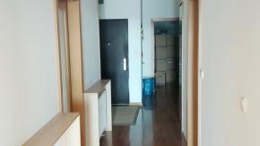 Zagreb, Bukovačka, četverosoban stan, 1. kat, pov. 90 m2 + terasa + parking + spremište