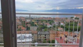 Appartamento Rastočine, Rijeka, 81,50m2