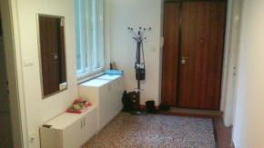 Appartamento Brajda, Rijeka, 110m2