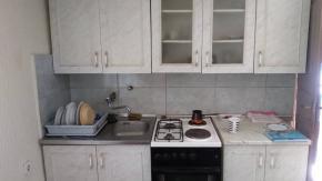 Appartamento Grbci, Rijeka, 47m2