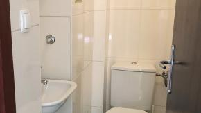 Zagreb, Trešnjevka, stan 72,21 m2+garaža 21 m2+2 park. mjesta+spremište 28 m2