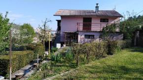 Casa Škurinje, Rijeka, 140m2