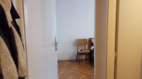 Stanovanje Trnsko, Novi Zagreb - Zapad, 53m2