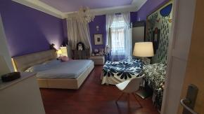 Stanovanje Centar, Rijeka, 120m2