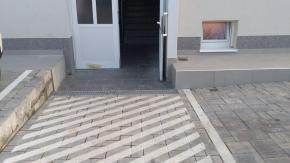 Viškovo, 2SB+DB, 57 m2