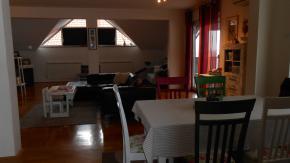 Zagreb, Dubrava, kuća sa 2 stana, 296 m2