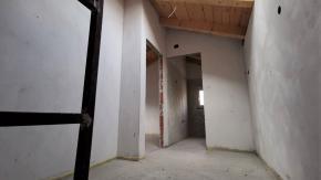 Novogradnja, 140 m2, visoki roh bau