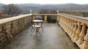 Tribalj, adaptirana starina s pogledom na jezero, P+2, 150 m2!