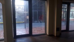 Poslovni ,prostor u centru, 80 m2