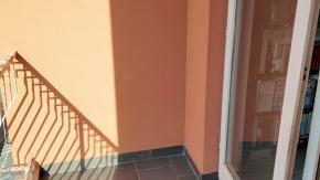 Škurinje, 2S+DB, nova fasada