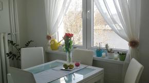 Zagreb, Siget, dvosoban stan 47,5 m2, lođa, 5. kat, lift