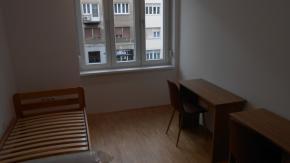 Zagreb, centar, dvosoban stan za najam, 38 m2