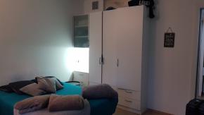 Zagreb, Vodovodna ulica, stan površine 30 m2