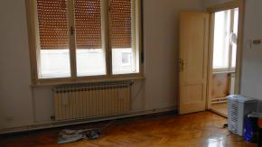 Zagreb, centar, stan, 95 m2, II. kat