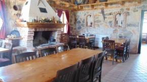 Dalmacija, imanje za seoski turizam