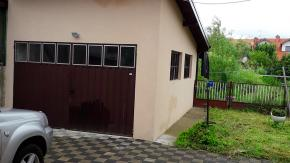 Dugo Selo, kuća 228 m2+garaža 24 m2 na zemljištu pov. 672 m2