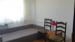 Zagreb, Ferenščica, stan površine 55,77 m2