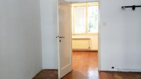 Zagreb, centar, 95 m2 + garaža + spremište