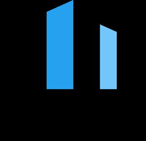 Atlas immobilien GmbH