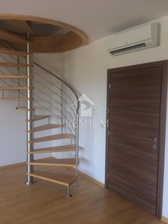 Квартира Lovran, 92,69m2