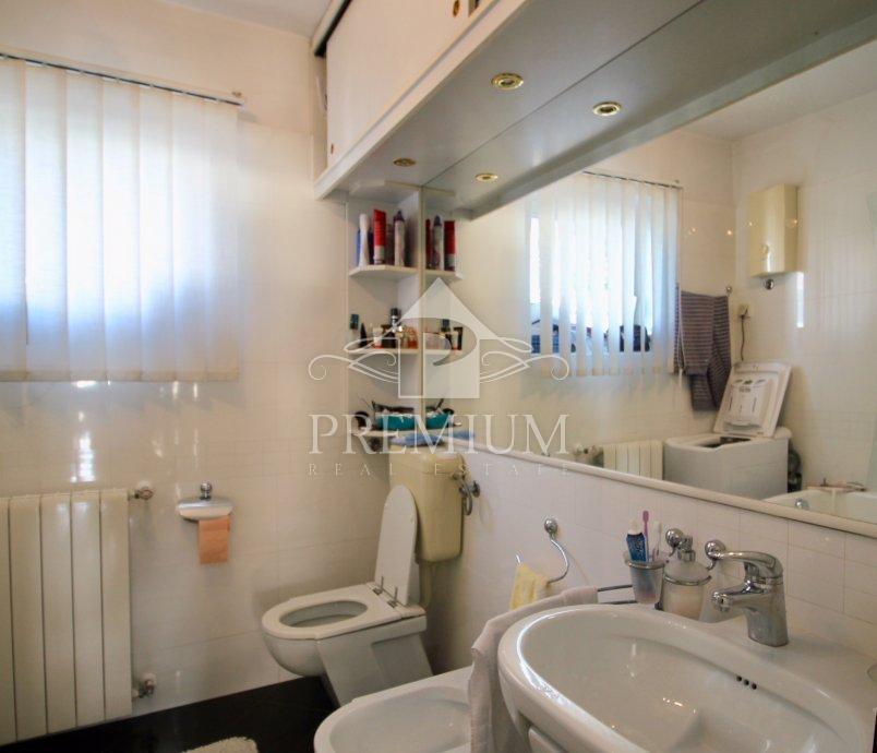 Квартира Marčeljeva Draga, Rijeka, 136,45m2