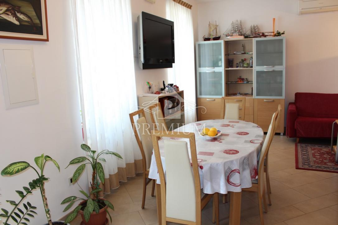 Casa Zamet, Rijeka, 312m2