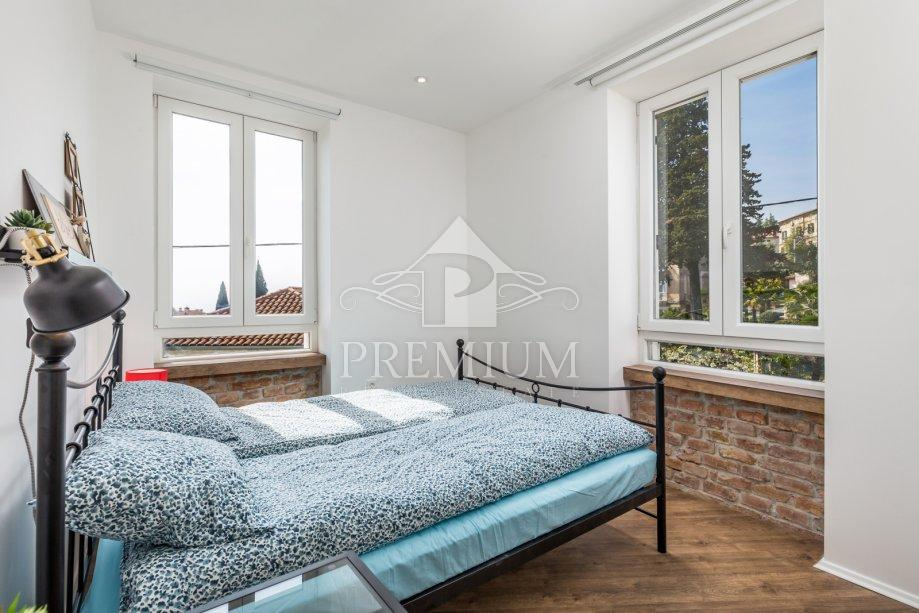 Appartamento Opatija - Centar, Opatija, 82m2