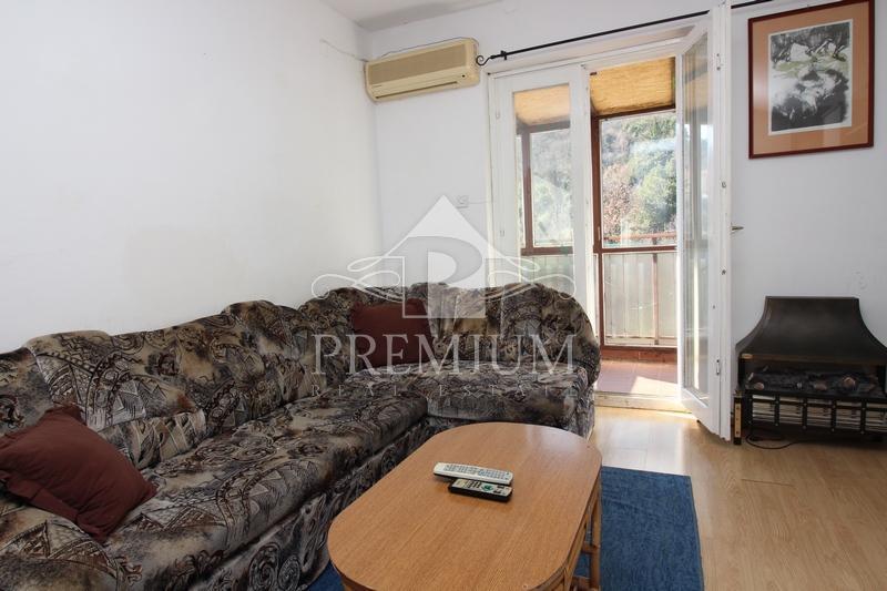 Wohnung Lovran, 33,71m2