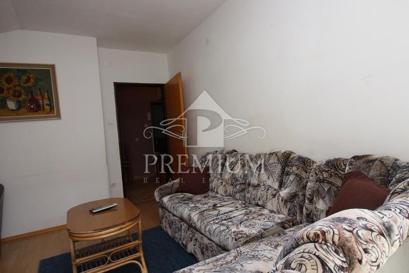 Appartamento Lovran, 33,71m2