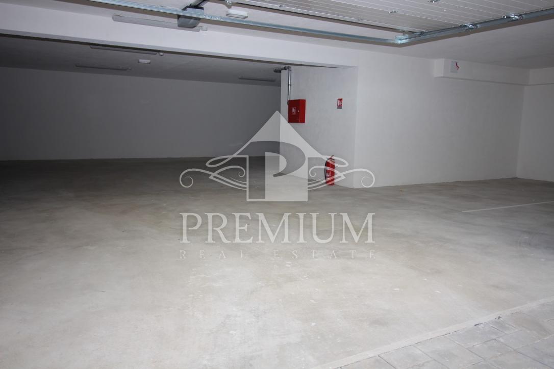 Appartamento Opatija - Centar, Opatija, 133m2