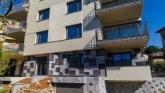 Квартира Opatija - Centar, Opatija, 86,85m2