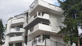 STAN U MODERNOJ NOVOGRADNJI, 114 m2, POGLED MORE, GARAŽA